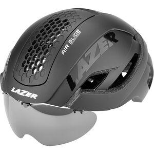 Lazer Bullet 2.0 Helmet matte black matte black