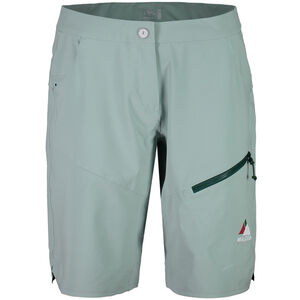 Maloja RoschiaM. Multisport Shorts Damen cliff cliff