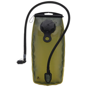 SOURCE WXP Hydration System 3l black black