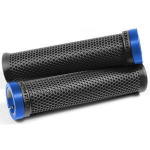 Sixpack M-Trix Griffe black/blue black/blue