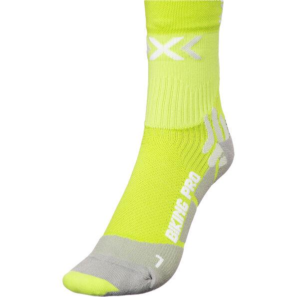 X-Socks Biking Pro Socks Herren