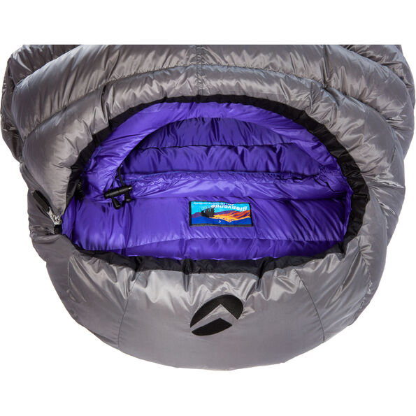 Valandré Chill Out 650 Sleeping Bag S