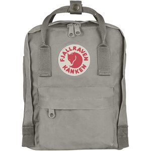 Fjällräven Kånken Mini Backpack Kinder fog fog