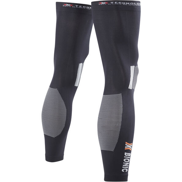 X-Bionic PK-2 Energy Accumulator Summer Light Leg Warmers