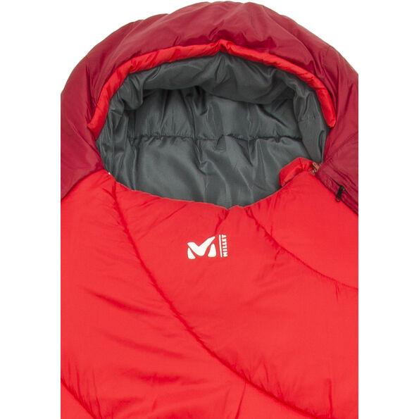 Millet Baikal 1500 Regular Sleeping Bag