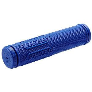 Ritchey Comp True Grip X Griffe royal blue bei fahrrad.de Online