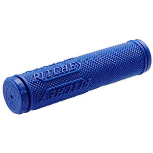 Ritchey Comp True Grip X Griffe royal blue royal blue