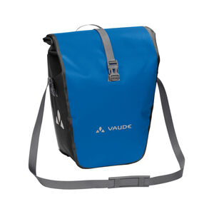 VAUDE Aqua Back Pannier Single blue blue