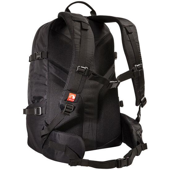 Tatonka Husky Bag 28 Backpack bei fahrrad.de Online