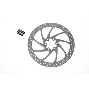 Magura Brale Disc 6-hole