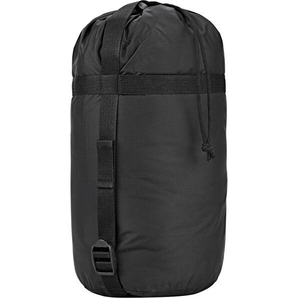 Carinthia G 90 Sleeping Bag L