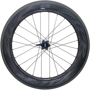 Zipp 808 NSW Carbon Clincher HR 24 Loch black/impress graphics bei fahrrad.de Online
