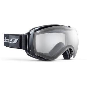 Julbo Airflux MTB Goggle Black/Black