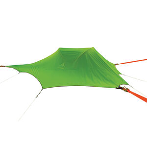 Tentsile Connect Tree Tent fresh green fresh green