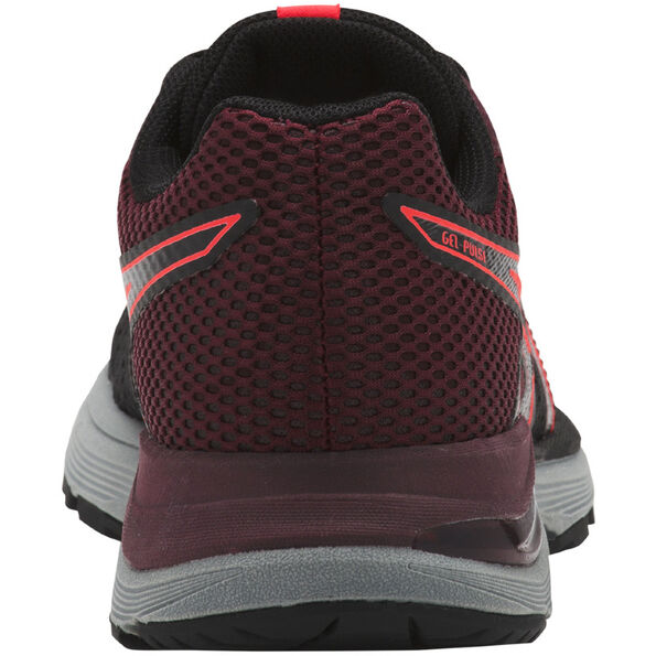 asics Gel-Pulse 10 G-TX Shoes