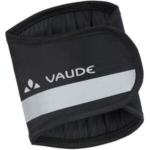 VAUDE Chain Protection  black bei fahrrad.de Online