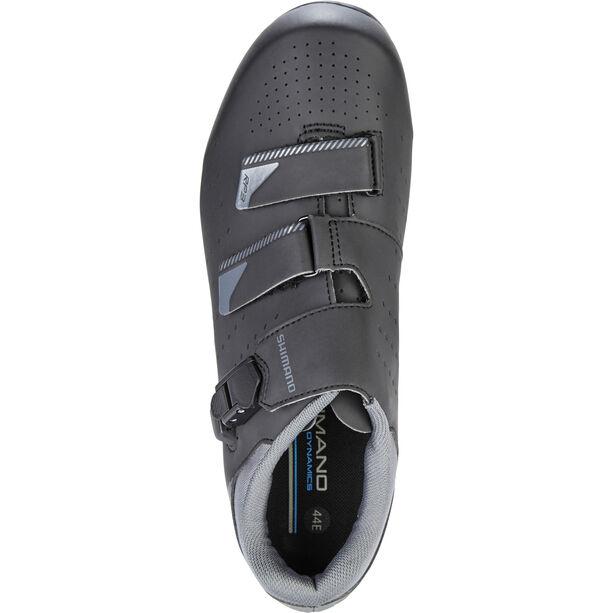 Shimano SH-RP301M Shoes Herren black