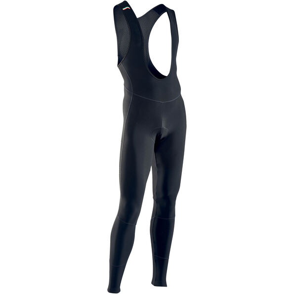 Northwave Dynamic 2 Colorway MS Bib-Tights Men