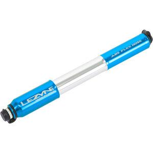 Lezyne Pressure Drive Minipumpe Medium blau bei fahrrad.de Online