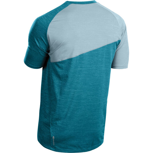 Sugoi Trail Jersey Men Blue