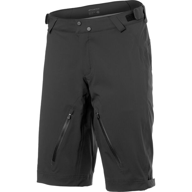 Giro Havoc H2O Shorts Herren black