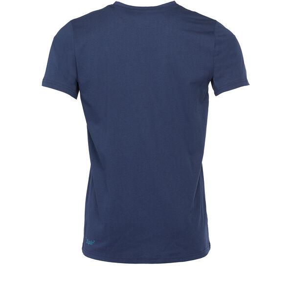 Triple2 Laag Bike T-Shirt Men