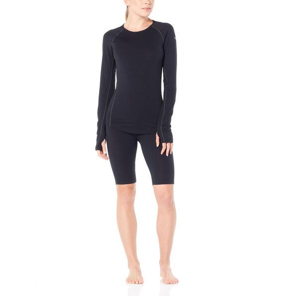 Icebreaker 200 Zone Shorts Women