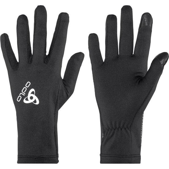 Odlo Ceramiwarm Light Gloves