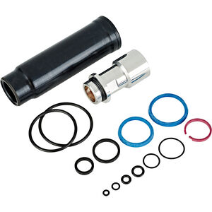 Fox Racing Shox Fit Remote seal kit 32mm/34mm FIT CTD with Trail Adjust
