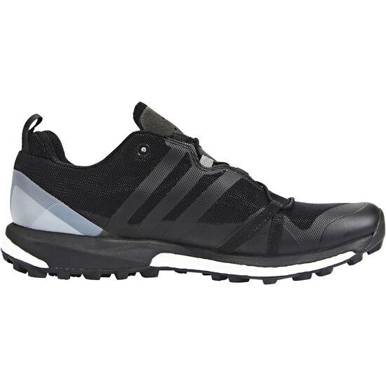 adidas TERREX Agravic Shoes Men bei fahrrad.de Online