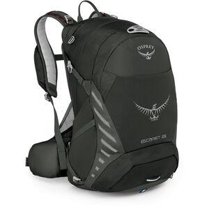 Osprey Escapist 25 Backpack S/M black black