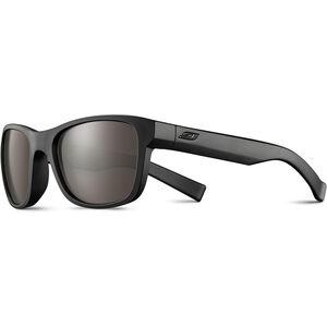 Julbo Reach L Spectron 3 Sunglasses Kinder black black
