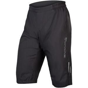 Endura MTR Shorts Herren anthrazit anthrazit