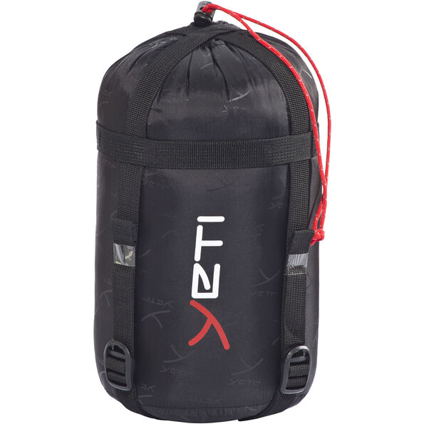 Yeti Tension Brick 400 Sleeping Bag XL