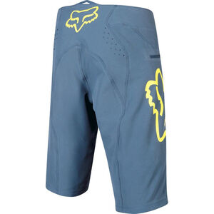 Fox Flexair Shorts Men midnight bei fahrrad.de Online