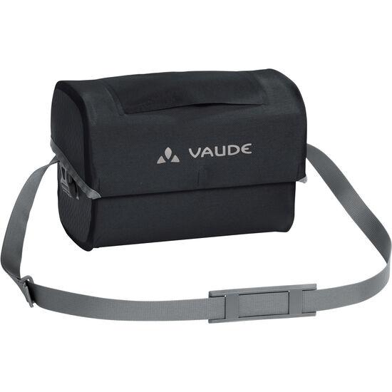 VAUDE Aqua Box Handlebar Bag bei fahrrad.de Online