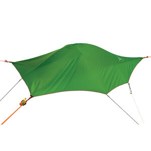 Tentsile Flite+ Tree Tent forest green forest green