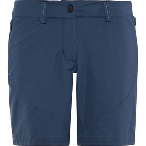 Ziener Eib Shorts Damen antique blue antique blue