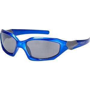 XLC Maui Sonnenbrille Kinder blau blau