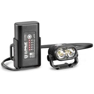 Lupine Piko 4 SmartCore Helmlampe