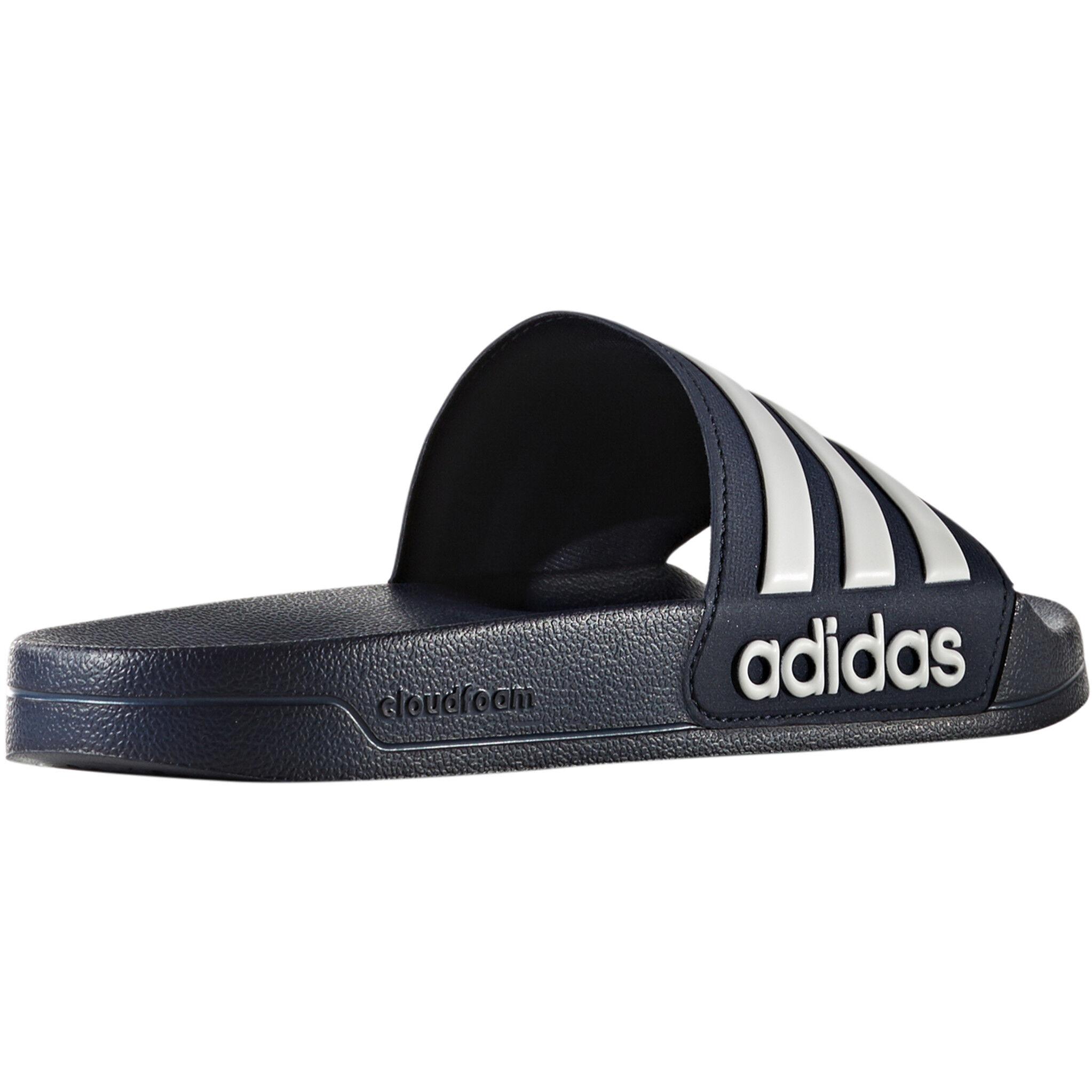 adidas Adilette Shower Sandals Herren online kaufen  