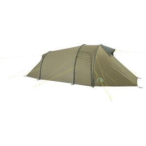 Tatonka Grönland 2 Tent cocoon cocoon