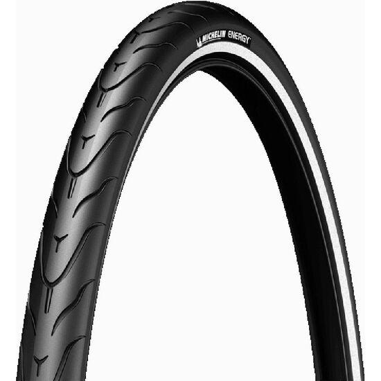 "Michelin Energy 20"" Draht Reflex schwarz bei fahrrad.de Online"