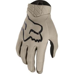 Fox Flexair Gloves Men sand bei fahrrad.de Online