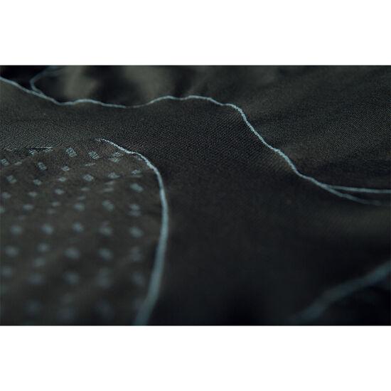 Cube Cold Conditons Blackline Funktionsunterhemd langarm Damen bei fahrrad.de Online
