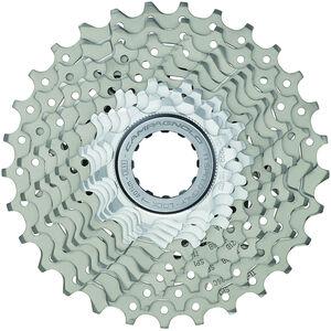 CAMPAGNOLO Super Record Kassette  11-fach bei fahrrad.de Online