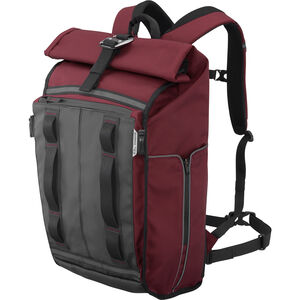 Shimano Tokyo 23 Backpack 23l zinfandel zinfandel