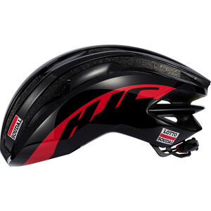 HJC IBEX Road Helmet lotto soudal lotto soudal