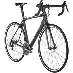 Trek Emonda SL 5 matte dnister black bei fahrrad.de Online