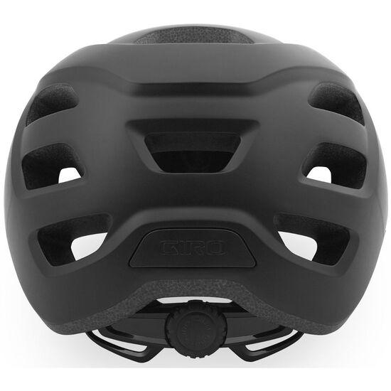 Giro Tremor Helmet Youth bei fahrrad.de Online